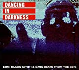 Dancing in Darkness - Verschiedene Interpreten