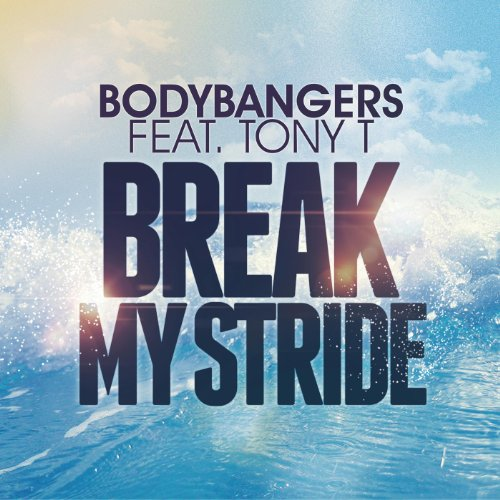 break-my-stride-radio-edit