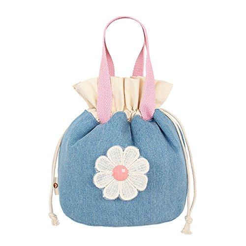 qearly-moda-durable-suave-damin-almuerzo-bolsas-bolsa-de-almacenamiento-bolsa-de-cosmeticos-bolso-de
