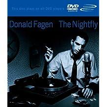 The Nightfly [DVD-AUDIO]