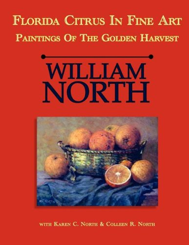 florida-citrus-in-fine-art-paintings-of-the-golden-harvest