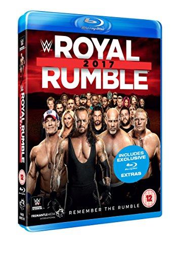 wwe-royal-rumble-2017-blu-ray-edizione-regno-unito