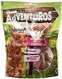 AdVENTuROS Hundesnack Nuggets