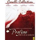 Profumo - Storia di un assassino - (easy collectio