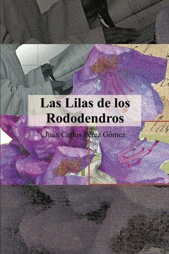 las-lilas-de-los-rododendros
