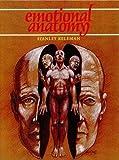 ISBN 0934320101