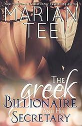 The Greek Billionaire and His Secretary (English Edition)