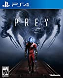 Prey [Demo] - PS4 [Digital Code]