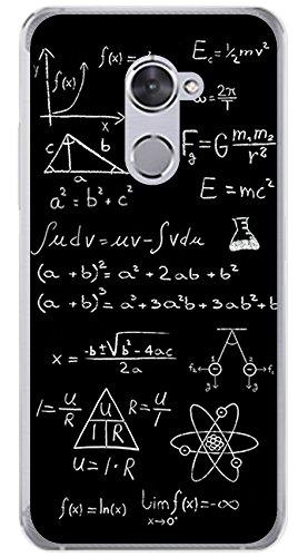 Tumundosmartphone Funda Gel TPU VODAFONE Smart V8