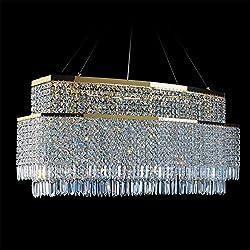 artedim Urano iluminación de Exclusive a mano, Made in Italy, Made with Murano Glass