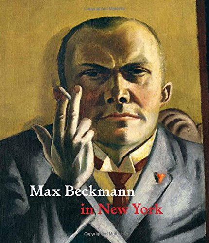 max-beckmann-in-new-york