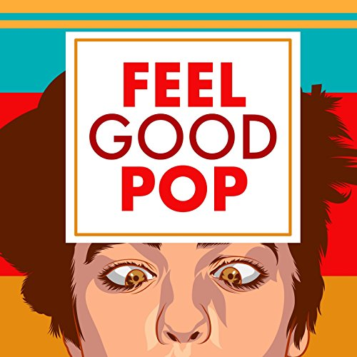 Feel Good Pop