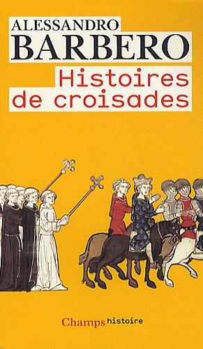 "<a href=""/node/29994"">Histoires de croisades</a>"