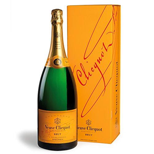 veuve-clicquot-champagne-15-lt-botella-doble-con-el-caso