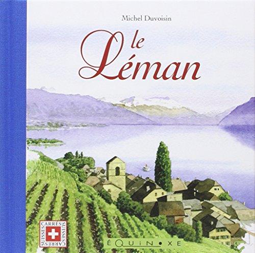 Leman (le)