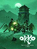 Okko 2: The Cycle of Earth
