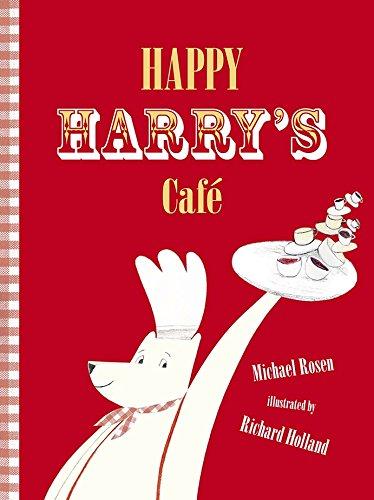 happy-harrys-cafe