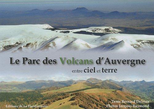 le-parc-des-volcans-d-39-auvergne-entre-ciel-et-terre