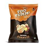 #9: TooYumm! Tandoori Foxnuts, 23g