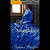 Scandalous: A Historical Romance