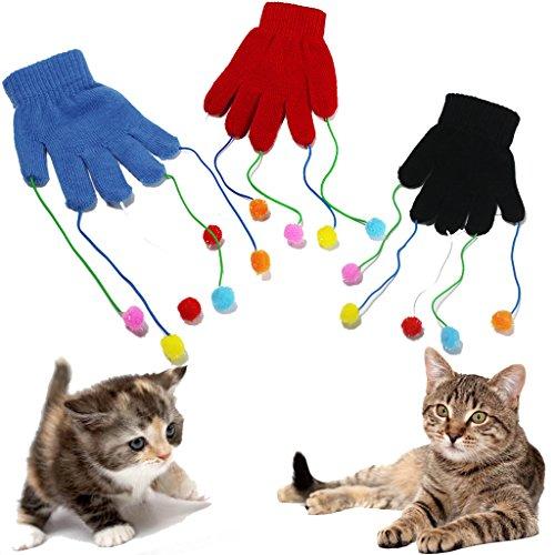 cat-kitten-play-pet-glove-teaser-trick-playing-fun-toy-scratch-activity-mitt