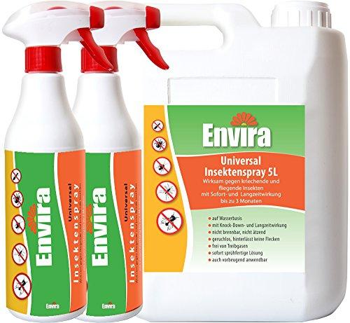 envira-anti-insektenspray-2x500ml-5ltr