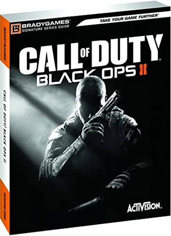 Guide Call of Duty : Black Ops