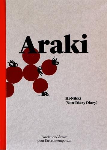 hi-nikki-non-diary-diary