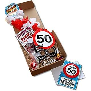 50 Geburtstag Frau Brille Heimwerker Marktde