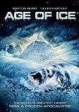 Age Of Ice by Barton Bund