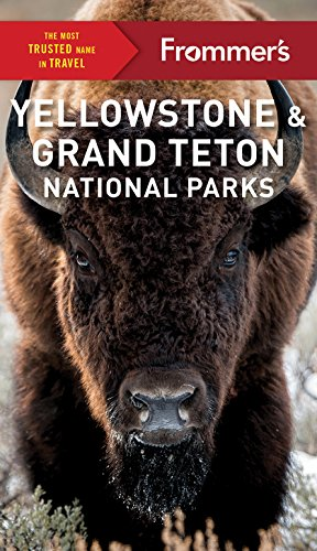 frommers-yellowstone-and-grand-teton-national-parks