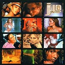 J To Tha L-O (Remixes)