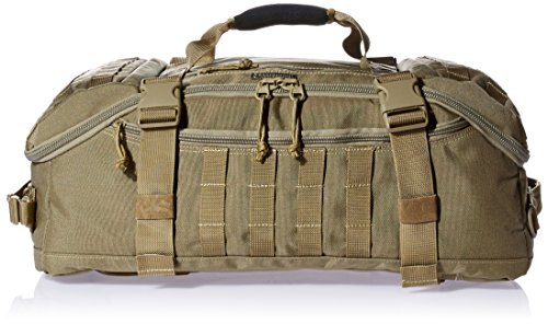 Maxpedition FliegerDuffel Adve
