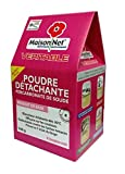 Maison Net Poudre Détachante Percarbonate de Soude 500 g - Lot de 3