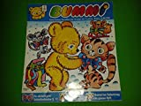 Bummi - Das kleine Paradies für Kinder ab 3 Jahre