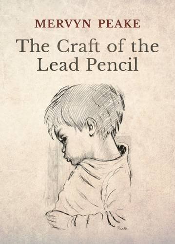 the-craft-of-the-lead-pencil