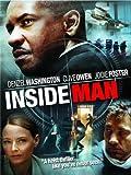 Inside Man [OV]