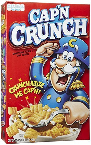 capn-crunch-original-flavor-20-oz-box-2-boxes-by-quaker