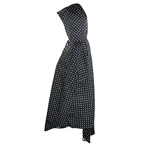 ShedRain - Manteau imperméable - Femme Noir