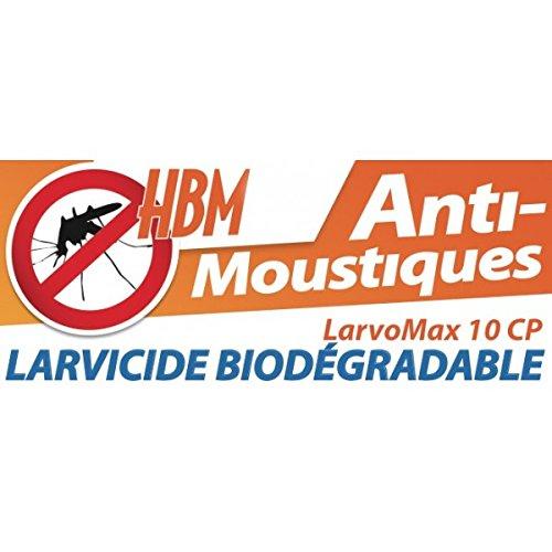 no-fly-zone-vectobac-dt-larvicida-antizanzara-in-pastiglie-a-base-di-bacillus-thurigiensis-var-israe