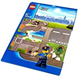 LEGO® City Playmat (850929)