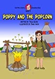 Tell Me A Story, Grandma Glee Book 2: Poppy And The Popcorn