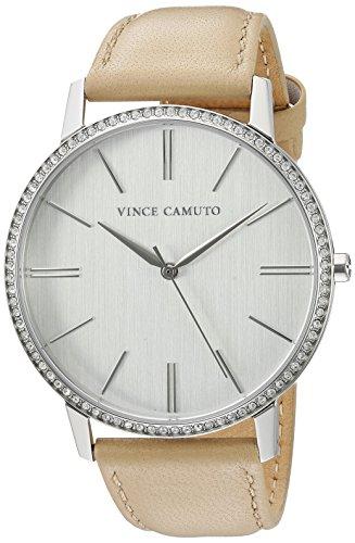 Orologio - - Vince Camuto - VC/5327SVTN