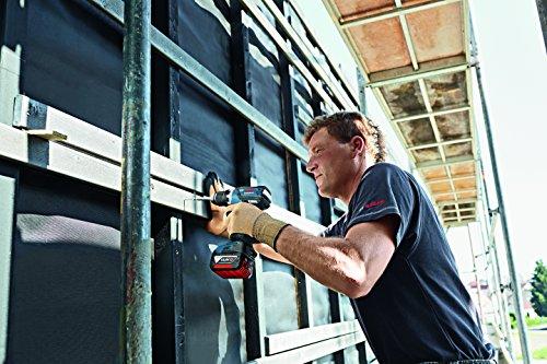Bosch Professional GSR 14,4 V-EC
