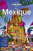 Avec ses villes coloniales et ses cités précolombiennes, ses plages paradisiaques et ses sites de plongée, le Mexique a de quoi faire rêver tous les voyageurs. Sur place, vous capterez l'âme de ce pays fascinant lors de ses fêtes endiablées, dans l'o...