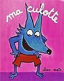 Telecharger Livres Ma culotte (PDF,EPUB,MOBI) gratuits en Francaise