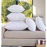 JDX Cushion Filler (12X12) - Set Of 5
