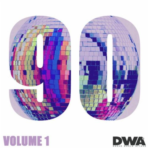 90 (Volume 1)