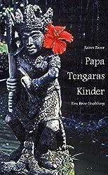 Papa Tengaras Kinder