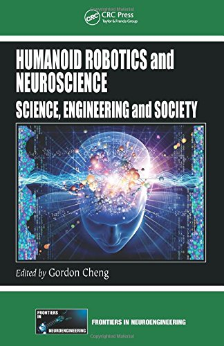 Humanoid Robotics and Neuroscience: Science, Engineering and Society (Frontiers in Neuroengineering Series) 1-ph-motor